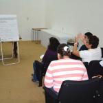 Curso Juntos en señas DIF PS Feb 15 (3)