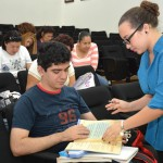 Curso Juntos en señas DIF PS Feb 15 (45)