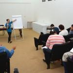 Curso Juntos en señas DIF PS Feb 15 (52)
