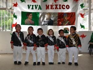 festival-15-sept-caic-lavaderos-ps-sept-15-13
